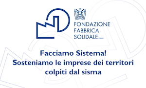 500x300banner-Fondaz-Fabbrica-Solidale