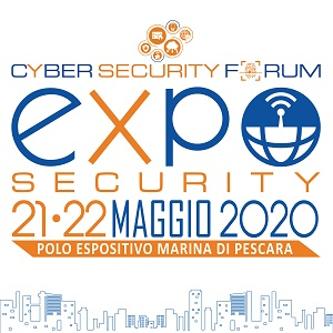 Exposecurity