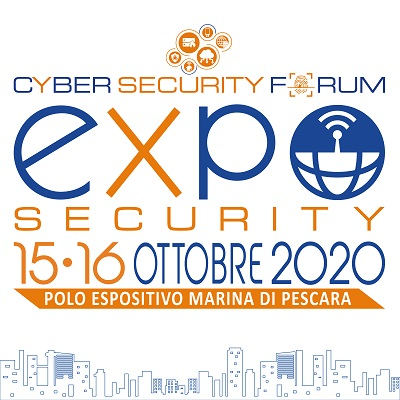 banner exposecurity