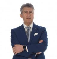 Silvano Pagliuca