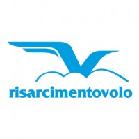 Risarcimentovolo.it