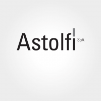 ASTOLFI Spa