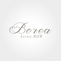 Borea Luxury B&B, Pescara