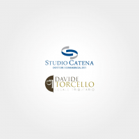 Studio legale tributario Torcello - Catena