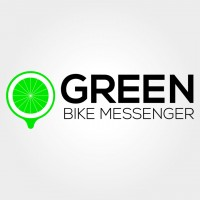 GREEN BIKE MESSENGER S.R.L.S.