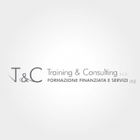 Training&Consulting