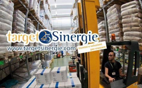 immagine_targetsinergie