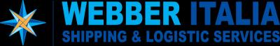logowebber
