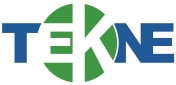 logo_TEKNE