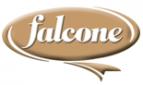 logofalcone