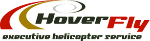 logo-ufficiale-hoverfly
