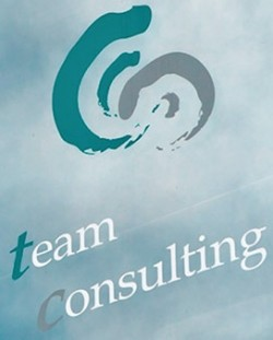 Diamo il Benvenuto: TEAM CONSULTING PAYROLL & LEGAL SRL