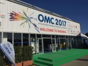 OMC Offshore Mediterranean Conference - Ravenna 27-29 marzo 2019