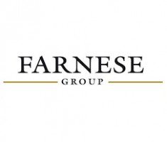 FARNESE GROUP: AL COLOSSO DEL VINO ABRUZZESE IL PREMIO BEST MANAGED COMPANIES