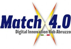Presentazione Osservatorio Match 4.0 - Digital Innovation Hub 7 giugno p.v. h. 17.30