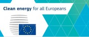 "Documento sul pacchetto ""Clean Energy for All Europeans"""