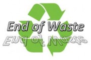 Interrogazione parlamentare su End of Waste